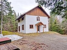 Maison à vendre à Lac-Supérieur, Laurentides, 138, Montée  Manitonga, 14241308 - Centris.ca