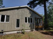 Maison à vendre à Otter Lake, Outaouais, 237, Chemin  Stephens, 25677000 - Centris