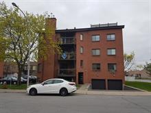 Condo à vendre à Laval (Vimont), Laval, 2050, Rue de Magenta, app. A01, 14062692 - Centris.ca