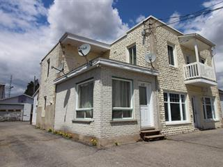Duplex for sale in Rawdon, Lanaudière, 3257 - 3259, 8e Avenue, 24397941 - Centris.ca