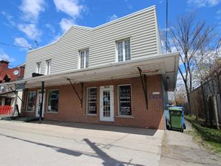 Income properties for sale in Rawdon, Lanaudière, 3650 - 3654, Rue  Queen, 14152787 - Centris.ca