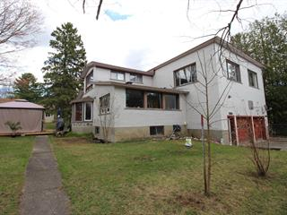 Duplex for sale in Rawdon, Lanaudière, 4577 - 4579, Rue  Bellevue, 27385670 - Centris.ca