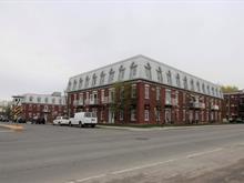 Loft/Studio for sale in L'Assomption, Lanaudière, 190, boulevard  Hector-Papin, apt. 202, 23611853 - Centris