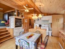Maison à vendre in Sainte-Marcelline-de-Kildare, Lanaudière, 69, Chemin du Lac-Grégoire, 25092457 - Centris.ca