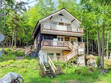 House for sale in Val-David, Laurentides, 3702, 1er rg de Doncaster, 18790681 - Centris.ca