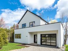 Maison à vendre à Lac-Brome, Montérégie, 384, Chemin de Bondville, 19051119 - Centris