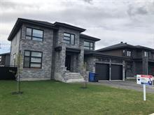 House for sale in Blainville, Laurentides, 94, Rue de l'Andalou, 26968108 - Centris.ca