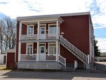 Quadruplex for sale in Desjardins (Lévis), Chaudière-Appalaches, 7778 - 7784, Rue  François-Bissot, 20387234 - Centris.ca