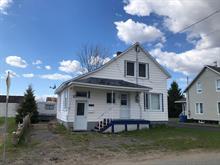 House for sale in Sainte-Françoise (Centre-du-Québec), Centre-du-Québec, 576, 10e-et-11e Rang Est, 18200903 - Centris.ca