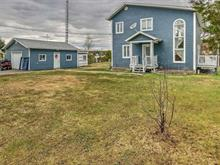 Cottage for sale in Saint-Joseph-de-Coleraine, Chaudière-Appalaches, 40, Chemin du Lac-Rond, 20925044 - Centris.ca