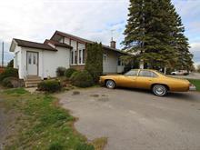 Maison à vendre à Saint-Alexis, Lanaudière, 165, Rue  Principale, 27453691 - Centris.ca