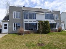 Condo for sale in Jonquière (Saguenay), Saguenay/Lac-Saint-Jean, 1937, Rue de la Gaillarde, apt. 3, 19422000 - Centris