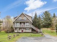 Maison à vendre à Sutton, Montérégie, 2651, Chemin du Mont-Écho, 23144622 - Centris