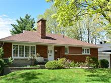 Maison à vendre à Saint-Lambert, Montérégie, 459, Avenue  Wickham, 22872389 - Centris