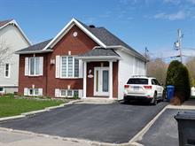 Maison à vendre à La Haute-Saint-Charles (Québec), Capitale-Nationale, 6841, Rue de Jurançon, 17366483 - Centris.ca
