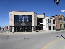 Commercial building for sale in Joliette, Lanaudière, 165 - 167, Rue  Saint-Paul, 16897952 - Centris.ca