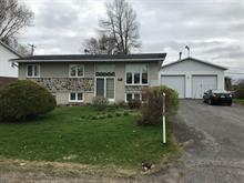 Maison à vendre à Saint-Paul, Lanaudière, 129, Rue  Gouger, 9468051 - Centris