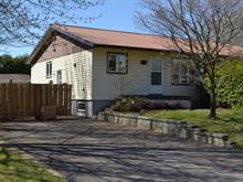 House for sale in Joliette, Lanaudière, 1179, Rue  Godin, 28044057 - Centris.ca