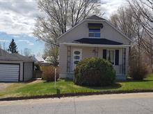 Maison à vendre à Portneuf, Capitale-Nationale, 651, Avenue  Saint-Germain, 28749939 - Centris.ca