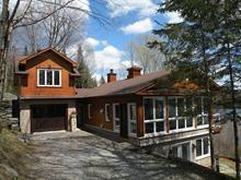 House for sale in Orford, Estrie, 310, Chemin  Dépôt, 21732732 - Centris.ca