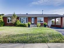 Maison à vendre à Trois-Rivières, Mauricie, 4060, Rue  Dargis, 28020709 - Centris