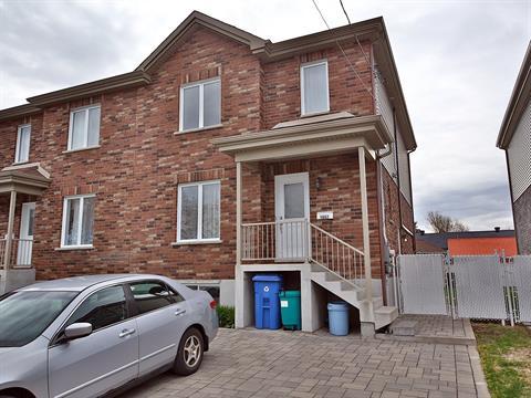 House for sale in Brossard, Montérégie, 5662, Rue  Alain, 16919671 - Centris