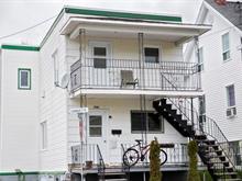 Duplex à vendre à Lac-Mégantic, Estrie, 3540, Rue  Choquette, 15376868 - Centris.ca
