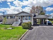 Duplex à vendre à McMasterville, Montérégie, 958 - 960, Rue  Bernard-Pilon, 9881971 - Centris.ca