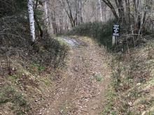 Land for sale in Shawinigan, Mauricie, Chemin de Saint-Jean-des-Piles, 14073659 - Centris.ca