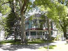 Maison à vendre à Contrecoeur, Montérégie, 8234, Route  Marie-Victorin, 23340356 - Centris