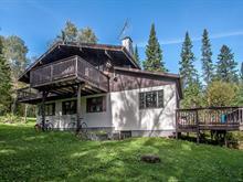 Maison à vendre à Lac-Beauport, Capitale-Nationale, 62, Chemin des Gavots, 25833935 - Centris.ca