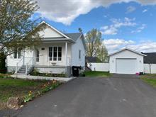 Maison à vendre à Sainte-Marie-Madeleine, Montérégie, 3353, Rue des Cerisiers, 9661098 - Centris.ca