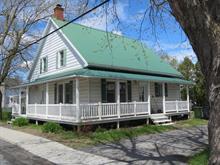 Maison à vendre à La Présentation, Montérégie, 704, Route  137, 27795386 - Centris.ca