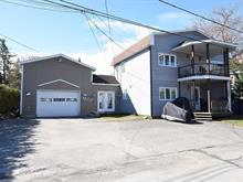 Triplex à vendre à Prévost, Laurentides, 759 - 763, Rue  Paquin, 27310748 - Centris.ca