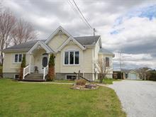 House for sale in East Angus, Estrie, 146, Rue  Bernier, 18378653 - Centris