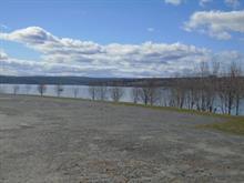 Terrain à vendre à Lac-Mégantic, Estrie, Rue  D'Orsennens, 27223931 - Centris.ca