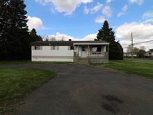 Mobile home for sale in Saint-Amable, Montérégie, 684, Rue  Guimond, 24089334 - Centris.ca