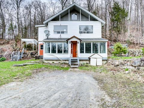 Duplex for sale in Val-des-Monts, Outaouais, 228, Chemin de la Colonie, 22335940 - Centris