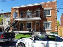 Quadruplex for sale in LaSalle (Montréal), Montréal (Island), 33 - 39, 3e Avenue, 13652979 - Centris.ca