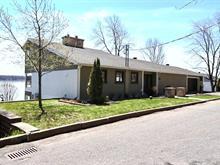 Maison à vendre à Sainte-Foy/Sillery/Cap-Rouge (Québec), Capitale-Nationale, 209, Chemin de la Plage-Saint-Laurent, 13890744 - Centris.ca