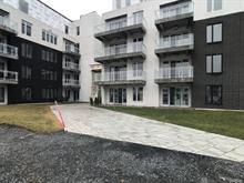 Condo à vendre à Le Vieux-Longueuil (Longueuil), Montérégie, 2520, Rue  Maurice-Savoie, app. 311, 14685665 - Centris.ca