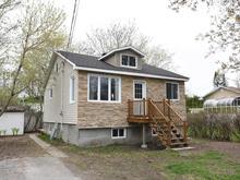 House for sale in Bois-des-Filion, Laurentides, 2, 45e Avenue, 10531415 - Centris.ca