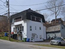 Triplex à vendre à Chicoutimi (Saguenay), Saguenay/Lac-Saint-Jean, 478 - 482, Rue  Sainte-Marthe, 26694642 - Centris.ca