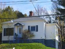 House for sale in Windsor, Estrie, 55, Rue  Principale Sud, 22004508 - Centris.ca