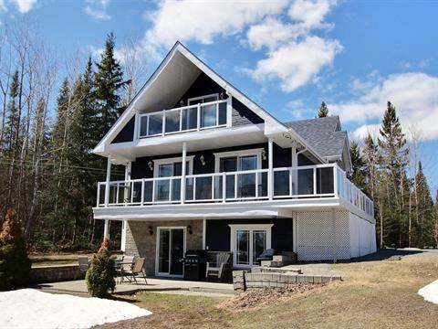 House for sale in Val-d'Or, Abitibi-Témiscamingue, 107, Sentier des Fougères, 25699833 - Centris