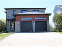 House for sale in Sainte-Marthe-sur-le-Lac, Laurentides, 136, 43e Avenue, 28428666 - Centris.ca
