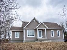 Maison à vendre à Sainte-Hedwidge, Saguenay/Lac-Saint-Jean, 385, Rue de la Rivière, 24248253 - Centris.ca