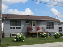 Maison à vendre à Labelle, Laurentides, 71 - 73, Rue de l'Église, 14518542 - Centris.ca