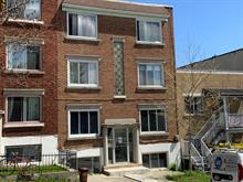 Immeuble à revenus à vendre à Ville-Marie (Montréal), Montréal (Île), 2565, Rue  Hogan, 25635786 - Centris.ca