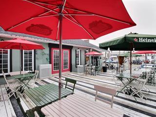 Bâtisse commerciale à vendre à Val-d'Or, Abitibi-Témiscamingue, 805, 2e Avenue, 9737053 - Centris.ca